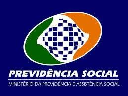 Importantes Alterações Via MP 739 Em Aposentadoria Por Invalidez,auxílio-Doença E Perícia Médica