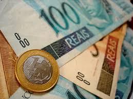 Aumento Do Tributo Sobre Ganho De Capital MP 692 Alíquota Será De 15% A 30%