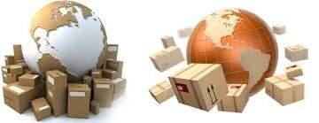 Urgente Mudanças Importantes Em SP Na Operação De ICMS Por Estabelecimentos  De Outros Estados Com Operação A Consumidor Final, Prazo Vai Até 27/11/2015