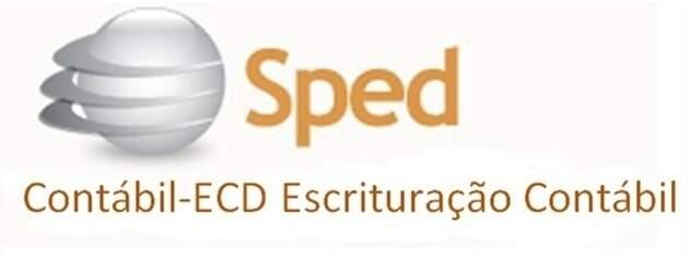 Obrigatoriedade Do Registro Registro J800 Do Sped Contábil (ECD)