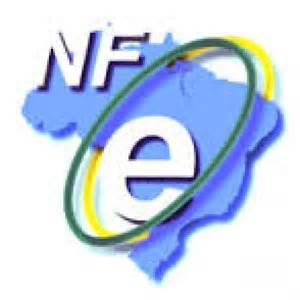 Nota Fiscal Eletrônica Será Obrigatória Para 80 Mil Contribuintes A Partir De 1º Janeiro, Agora Todos Os Contribuintes Do RPA Estão Enquadrados