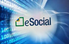 Esocialdownload